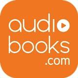 Audiobooks.com