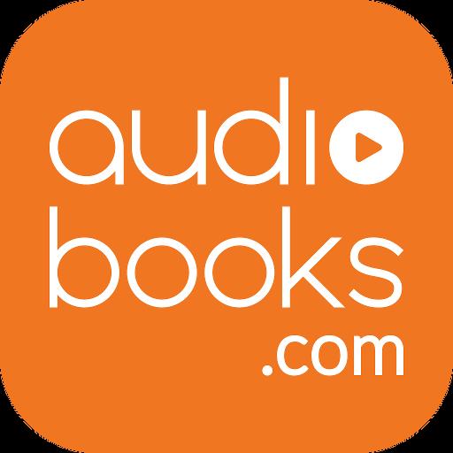 Audiobooks Com