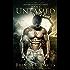 Untamed (Vampire Awakenings, Book 3)