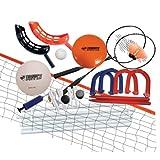 Triumph Sports USA 35-7137 Five Game Combo