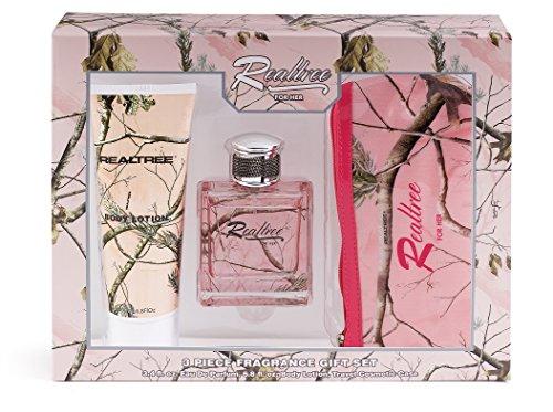 RealtreeRealtree Fragrance Gift