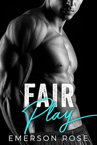 (Fair Play (Sports Romance Series Book 3))