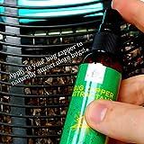 Donaldson Farms Bug Zapper Attractant Spray