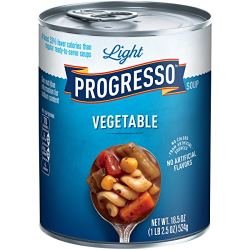 progresso-light-vegetable-soup-185-oz-can