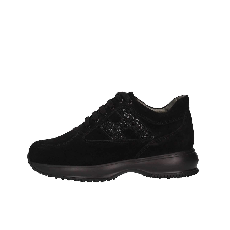 Hogan Junior HXC00N0O240GHMB999 Sneakers Bambina Scarpe e borse ...