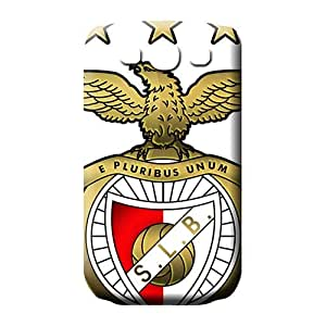 samsung note 4 covers New Arrival Pretty phone Cases Covers mobile phone carrying covers Houston Dynamo MLS soccer logo