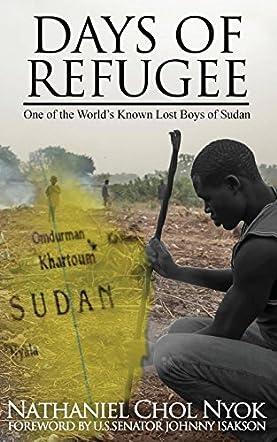 Days of Refugee