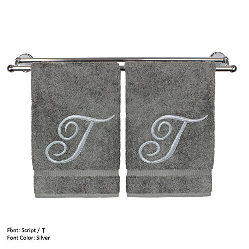 Monogrammed Christmas Gifts - 8