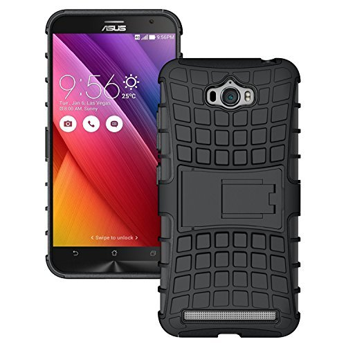 huge discount 1e4c9 27c26 Opus Back Cover For Asus Zenfone Max