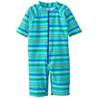 Baby One-Pieces Product