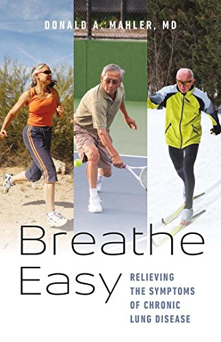 26 Best COPD Books of All Time - BookAuthority