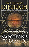 Napoleon's Pyramids: An Ethan Gage Adventure (Ethan Gage Adventures Book 1)