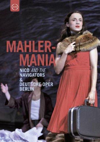 Mahlermania ()