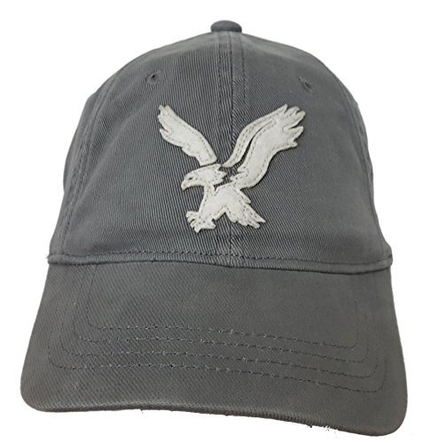 Xl American Eagle Outfitters - 1