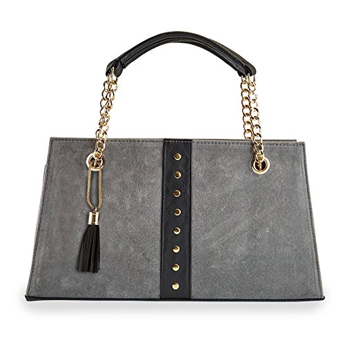 Classic Louis Vuitton Handbags - 6
