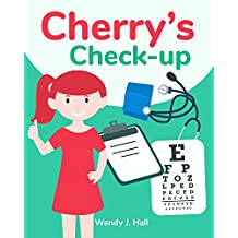 Cherry's Check-up (Mediwonderland)