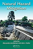 Natural Hazard Mitigation 1st Edition