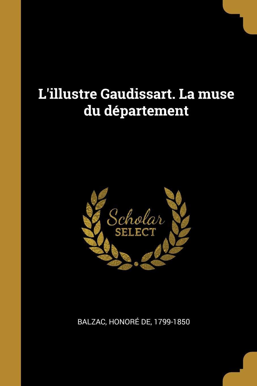 La Comédie humaine - Volume Scènes de la vie de Province - Tome 02 by Balzac - Free Ebook