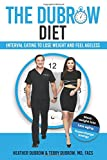 Image of The Dubrow Diet: Interval Eating to Lose Weight and Feel Ageless
