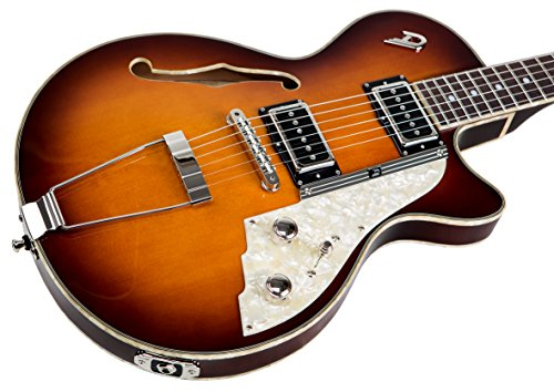 duesenberg-starplayer-tv-hollow-vintage-burst