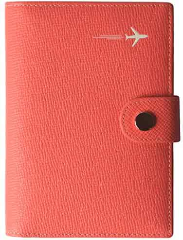 3dc4d8cf066e Shopping Reds - Passport Covers - Travel Accessories - Luggage ...