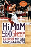 Hi Mom, Send Sheep!, Tim Derk, 1595340432
