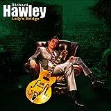 Richard Hawley - Serious