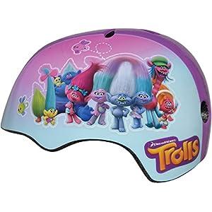 Bell Trolls Snack Pack Multisport Helmet