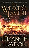 img - for The Weaver's Lament (The Symphony of Ages) book / textbook / text book