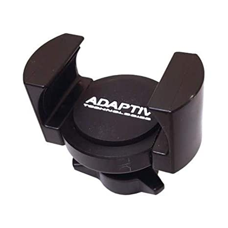 adaptiv detector de radar D-03 – 04 Adaptive Grip soporte para dispositivos para TPX