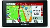 Garmin DriveSmart 50 LMT GPS Navigator Review