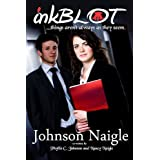 inkBLOT ~ Johnson Naigle