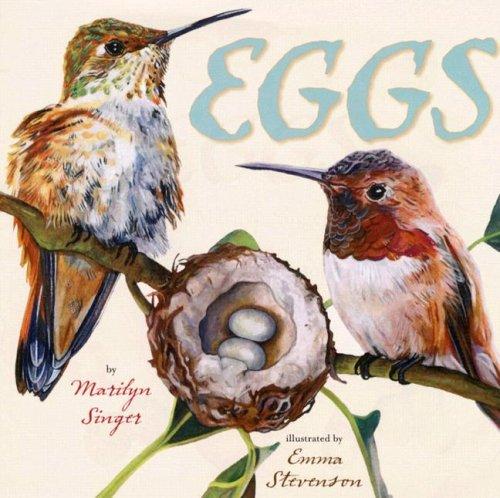 Download Eggs PDF