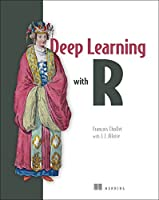 Deep Learning with R Front Cover