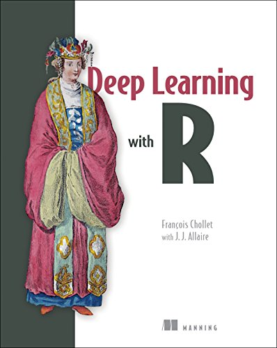 Pdf Computers Deep Learning with R