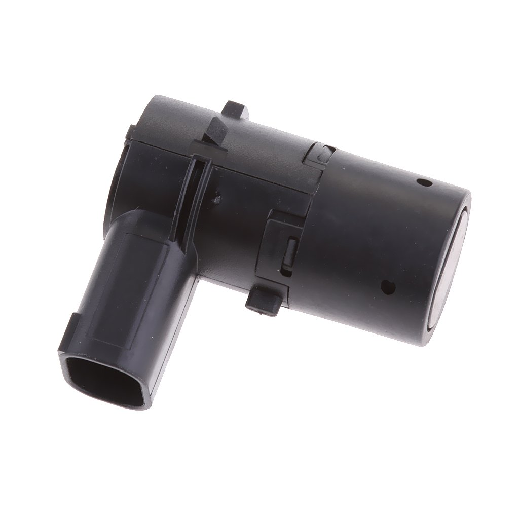 MagiDeal PDC Parking Sensor Parksensor for Ford 2001-2011 Lincoln 2001-2008 3F2Z-15K859-AA 4F23-15K859-AA