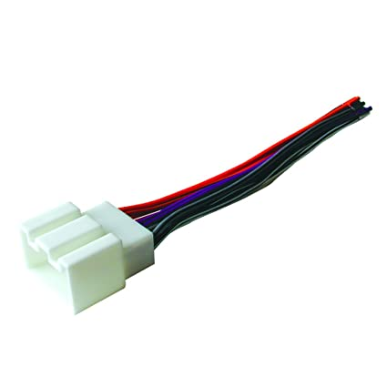 amazon com: american international fwh-598 vehicle wire harness: car  electronics