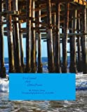Tri-Coastal : And Other Poems, Katz-Savoy, M. A. and Schlah, Kristina L. A., 1633280047