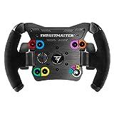 ThrustMaster ThrustMaster Tx Pro Open Wheel