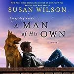A Man of His Own | Susan Wilson