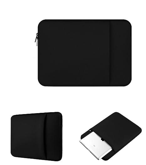 14 Pulgadas Funda Protectora Para Portátiles / Impermeable Ordenador Portátil Caso / Notebook Caja De la Computadora/ Neopreno Del Portátil Bolsa: ...