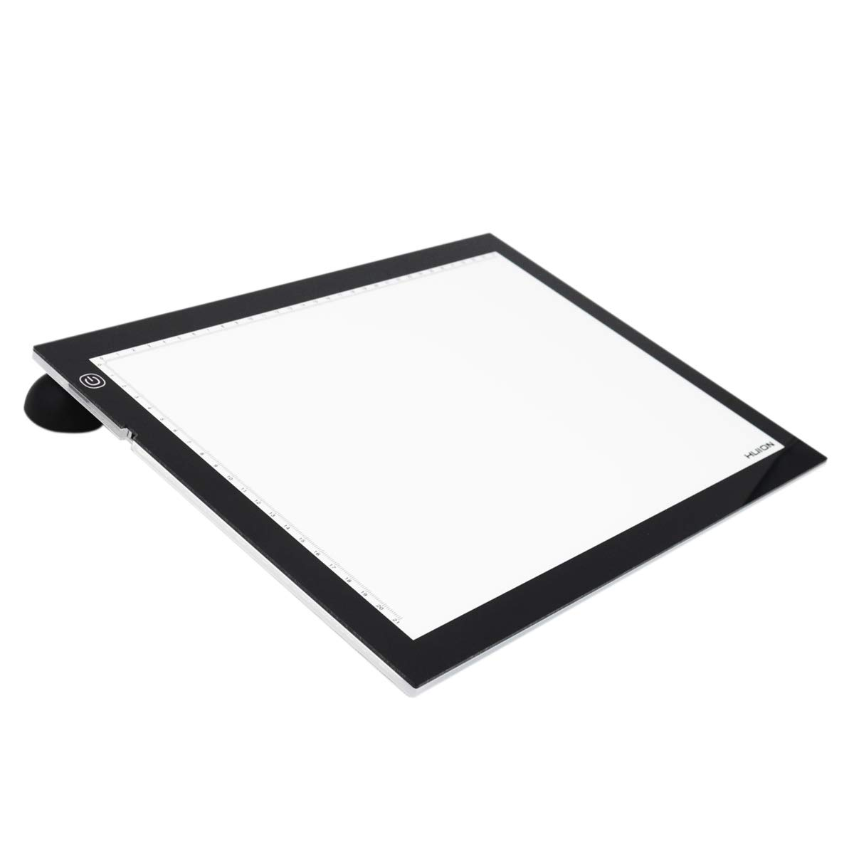 Huion A3 Light Box Light Pad With a Ball Panel Stands Tracing Paper and a Non-woven Bag Shenzhen Huion Animation Technology CO .LTD A3-Allgift
