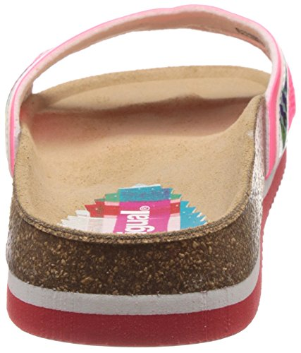 Desigual Shoes Nora 2 61hs5 a6 3167