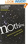 Nothing: Surprising Insights Everywhe...