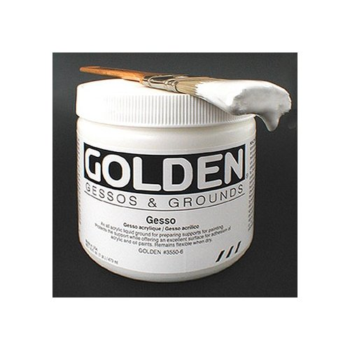 golden-acrylic-gesso-16oz-jar