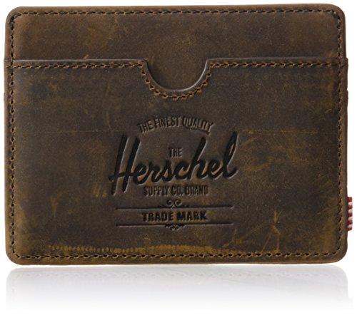 herschel supply co charlie wallet - 4