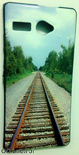 official photos 0b93a fee0a Soft Fancy Back Cover For Micromax Bolt Q381 - Track: Amazon.in ...