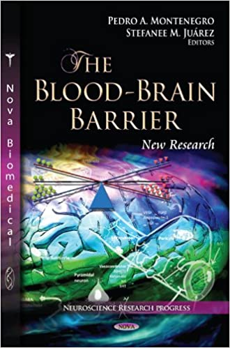 The Blood-Brain Barrier: New Research (Neuroscience Research