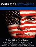 Union City, New Jersey, Sandra Morena, 124922537X