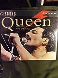 The Queen, Mick St. Michael, 1886894272